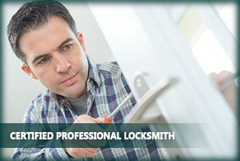 Neighborhood Locksmith Store Corona, CA 951-297-9980